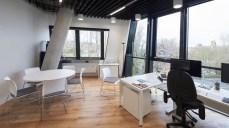 Ogden_Centre_Libeskind-architecture-kontaktmag-07