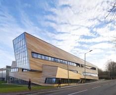 Ogden_Centre_Libeskind-architecture-kontaktmag-13