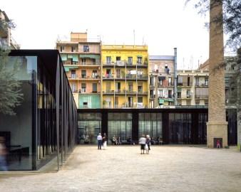 SantAntoniJoanOliverLibrary_2-architecture-kontaktmag-27