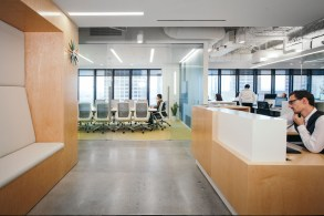 Skybox_Project-interior_architecture-kontaktmag-04