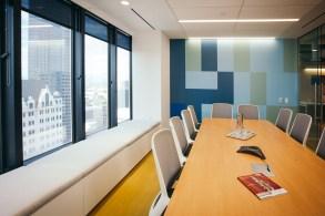 Skybox_Project-interior_architecture-kontaktmag-05