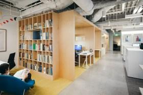 Skybox_Project-interior_architecture-kontaktmag-09