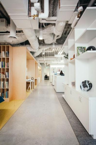 Skybox_Project-interior_architecture-kontaktmag-11