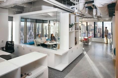 Skybox_Project-interior_architecture-kontaktmag-19