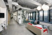 Skybox_Project-interior_architecture-kontaktmag-20