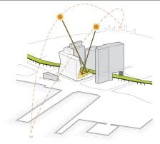 Solar_Carve_Tower_Studio_Gang-architecture-kontaktmag-07