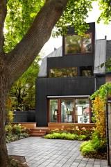 Zn_House_+tongtong-interiors-kontaktmag-02