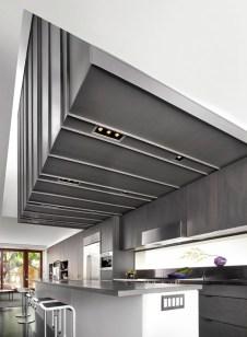 Zn_House_+tongtong-interiors-kontaktmag-04