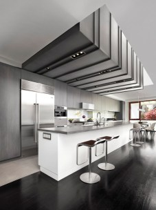 Zn_House_+tongtong-interiors-kontaktmag-07