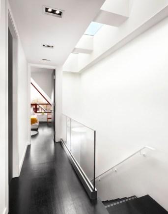 Zn_House_+tongtong-interiors-kontaktmag-13