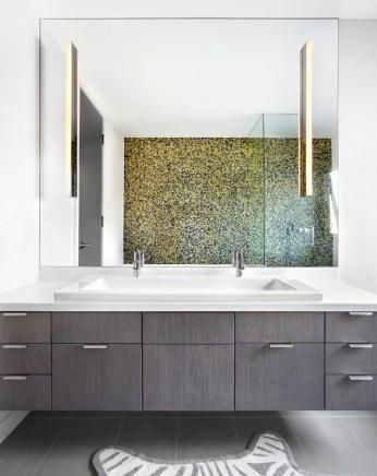 Zn_House_+tongtong-interiors-kontaktmag-14