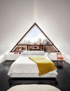 Zn_House_+tongtong-interiors-kontaktmag-18