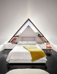 Zn_House_+tongtong-interiors-kontaktmag-19