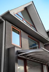 Zn_House_+tongtong-interiors-kontaktmag-21