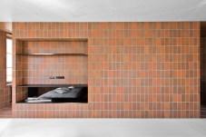 Bazillion_Apt_YCL_Studio-interior_design-kontaktmag-06