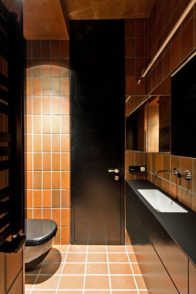 Bazillion_Apt_YCL_Studio-interior_design-kontaktmag-08