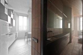Bazillion_Apt_YCL_Studio-interior_design-kontaktmag-10