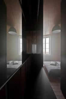 Bazillion_Apt_YCL_Studio-interior_design-kontaktmag-12