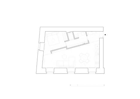 Bazillion_Apt_YCL_Studio-interior_design-kontaktmag-13