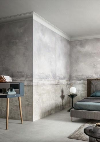 CEDIT-interior_design-kontaktmag-03