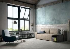 CEDIT-interior_design-kontaktmag-04