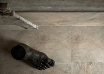 CEDIT-interior_design-kontaktmag-08