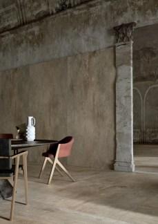 CEDIT-interior_design-kontaktmag-09