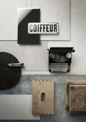 CEDIT-interior_design-kontaktmag-14