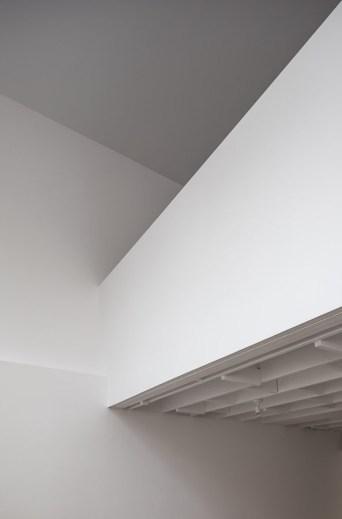 Double_Duplex-architecture-kontaktmag-21