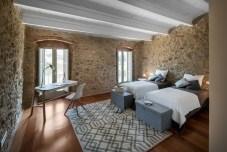 Girona_Farmhouse-interior_design-kontaktmag-02