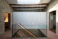 Girona_Farmhouse-interior_design-kontaktmag-04