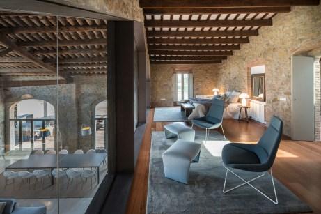 Girona_Farmhouse-interior_design-kontaktmag-09
