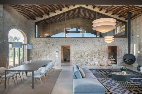 Girona_Farmhouse-interior_design-kontaktmag-11