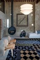 Girona_Farmhouse-interior_design-kontaktmag-16