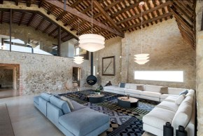 Girona_Farmhouse-interior_design-kontaktmag-17
