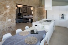 Girona_Farmhouse-interior_design-kontaktmag-23