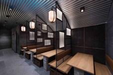 Hikari_Yakitori_Bar_Masquespacio-interior_design-kontaktmag-02