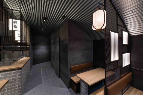 Hikari_Yakitori_Bar_Masquespacio-interior_design-kontaktmag-03