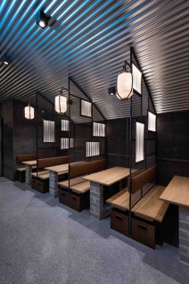 Hikari_Yakitori_Bar_Masquespacio-interior_design-kontaktmag-04