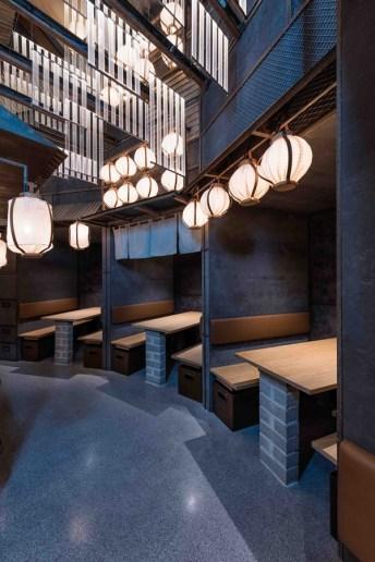 Hikari_Yakitori_Bar_Masquespacio-interior_design-kontaktmag-09