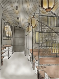 Hikari_Yakitori_Bar_Masquespacio-interior_design-kontaktmag-16