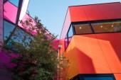 Ivanhoe_Grammar_School-architecture-kontaktmag-11