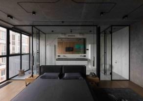 Kyiv_Modernist_Apt_Sergey_Makhno-interior_design-kontaktmag-06