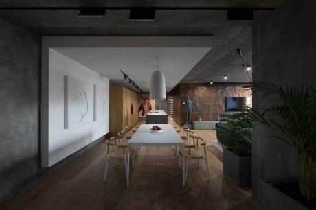 Kyiv_Modernist_Apt_Sergey_Makhno-interior_design-kontaktmag-18