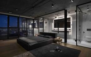 Kyiv_Modernist_Apt_Sergey_Makhno-interior_design-kontaktmag-25