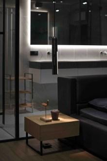 Kyiv_Modernist_Apt_Sergey_Makhno-interior_design-kontaktmag-26