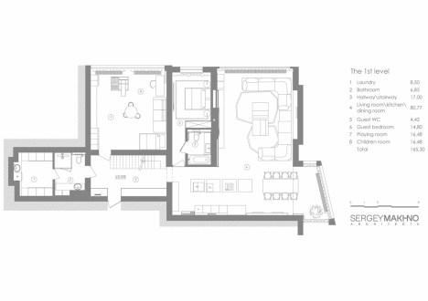 Kyiv_Modernist_Apt_Sergey_Makhno-interior_design-kontaktmag-35