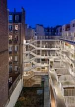 LESS_Paris_AAVP_Architecture-architecture-kontaktmag-09