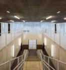 LESS_Paris_AAVP_Architecture-architecture-kontaktmag-11