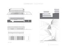 Lima_Art_Museum-architecture-kontaktmag-03